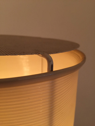 Lampe_rotaflex_Andre_simard8.jpg