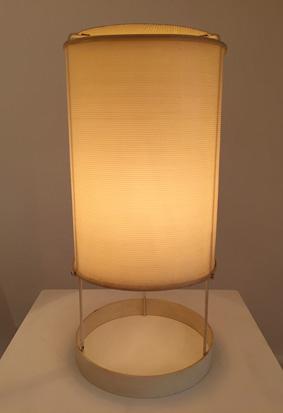 Lampe_rotaflex_ES2_andre_simard4.jpg