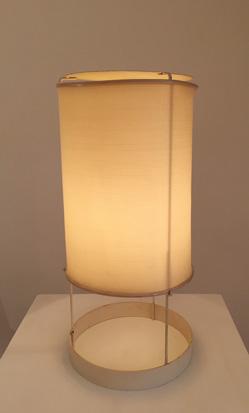 Lampe_rotaflex_ES2_andre_simard6.jpg