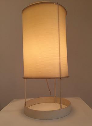Lampe_rotaflex_ES2_andre_simard7.jpg