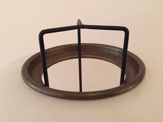 stilnovo-lampe-tripode-verre-opalin-1950-galeriemeublesetlumieres-paris-3.jpg