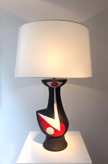 1_lampe_gilbert_valentin_archanges_vallauris_lampe_design_ceramique_galerie_meubles_et_lumieres.jpg