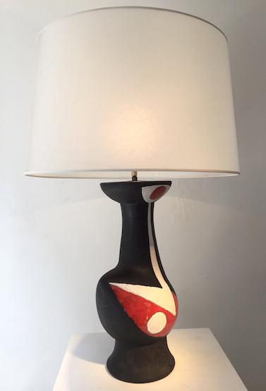 2_lampe_gilbert_valentin_archanges_vallauris_lampe_design_ceramique_galerie_meubles_et_lumieres.jpg