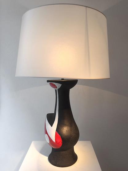 3_lampe_gilbert_valentin_archanges_vallauris_lampe_design_ceramique_galerie_meubles_et_lumieres.jpg