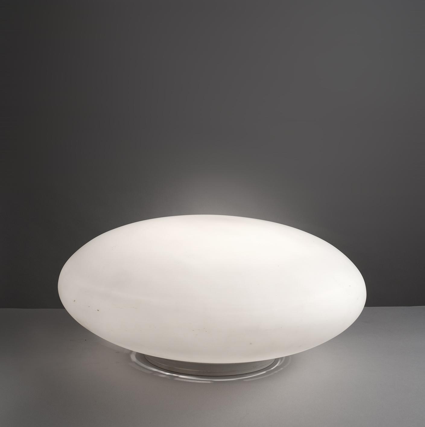Lampe_galet_modele_10511_de_Joseph_Andre_Motte_2.jpg