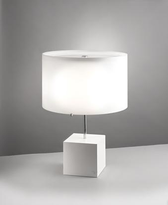 Lampe_modele_10054_Max_Ingrand.jpg