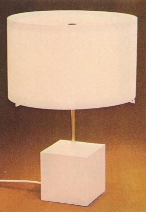 z_Lampe-modele-10367-de-Sabine-Charoy-1.jpg