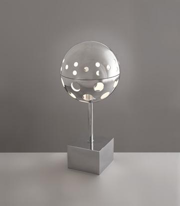 Lampe_laiton_chrome_Sabine_Charoy_1.jpg