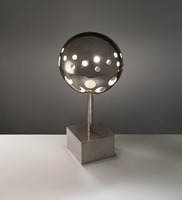 Lampe_modele_10367_Sabine_Charoy_2.jpg