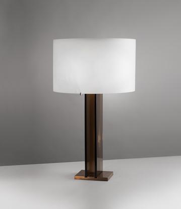 Lampe_modele_10505_Equipe_verre_Lumiere.jpg