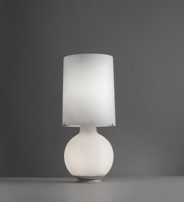 Lampe_serie_les_opales_modele_10506_edition_verre_lumiere.jpg
