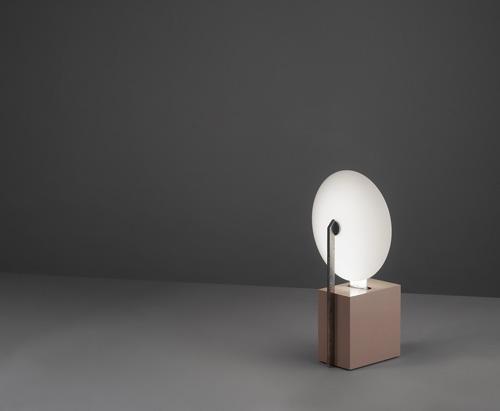 Lampe_modele_10606_laque_rose_de_Sabine_Charoy.jpg
