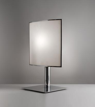 Lampe_ecran_modele_10561_B_1978_laiton_poli_verni.jpg