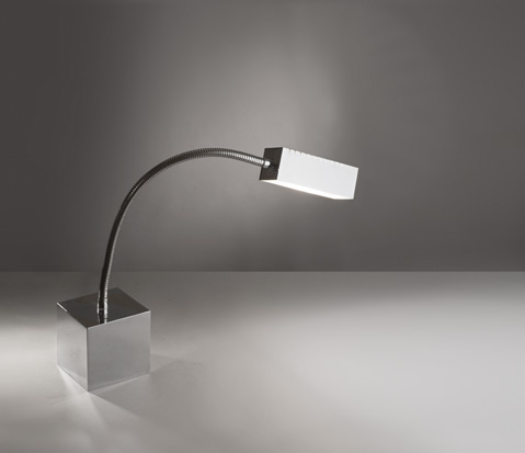 lampe_laiton_chrome_Michel_Boyer.jpg