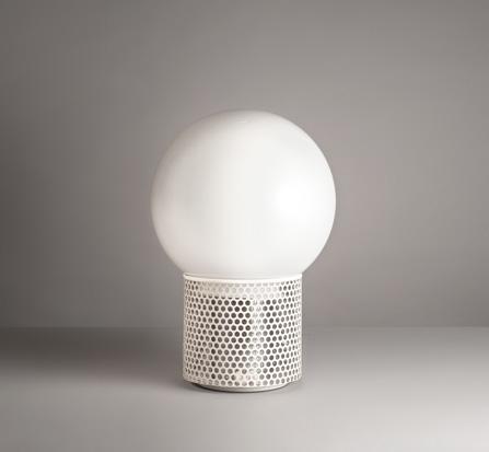 Lampe_globe_modele_10524_Michel_Boyer.jpg