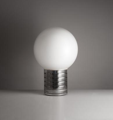 Lampe_globe_modele_10525_Michel_Boyer.jpg