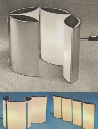 Z-Lampe-paravent-modele-10481-de-Jeqn-Pierre-Vitrac.jpg
