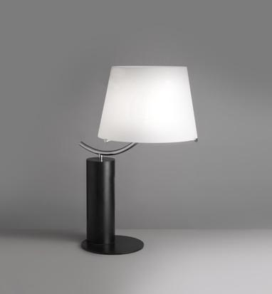 Rare_lampe_modele_10723_Michel_Boyer_Verre_Lumiere.jpg