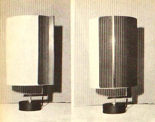 z_Documentation_1957_petite_lampe_de_Jean_Pierre_Vincent.jpg