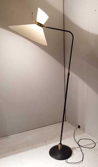 1_lampadaire_Guzzini_galerie_meubles_et_lumieres_bisbis.jpg