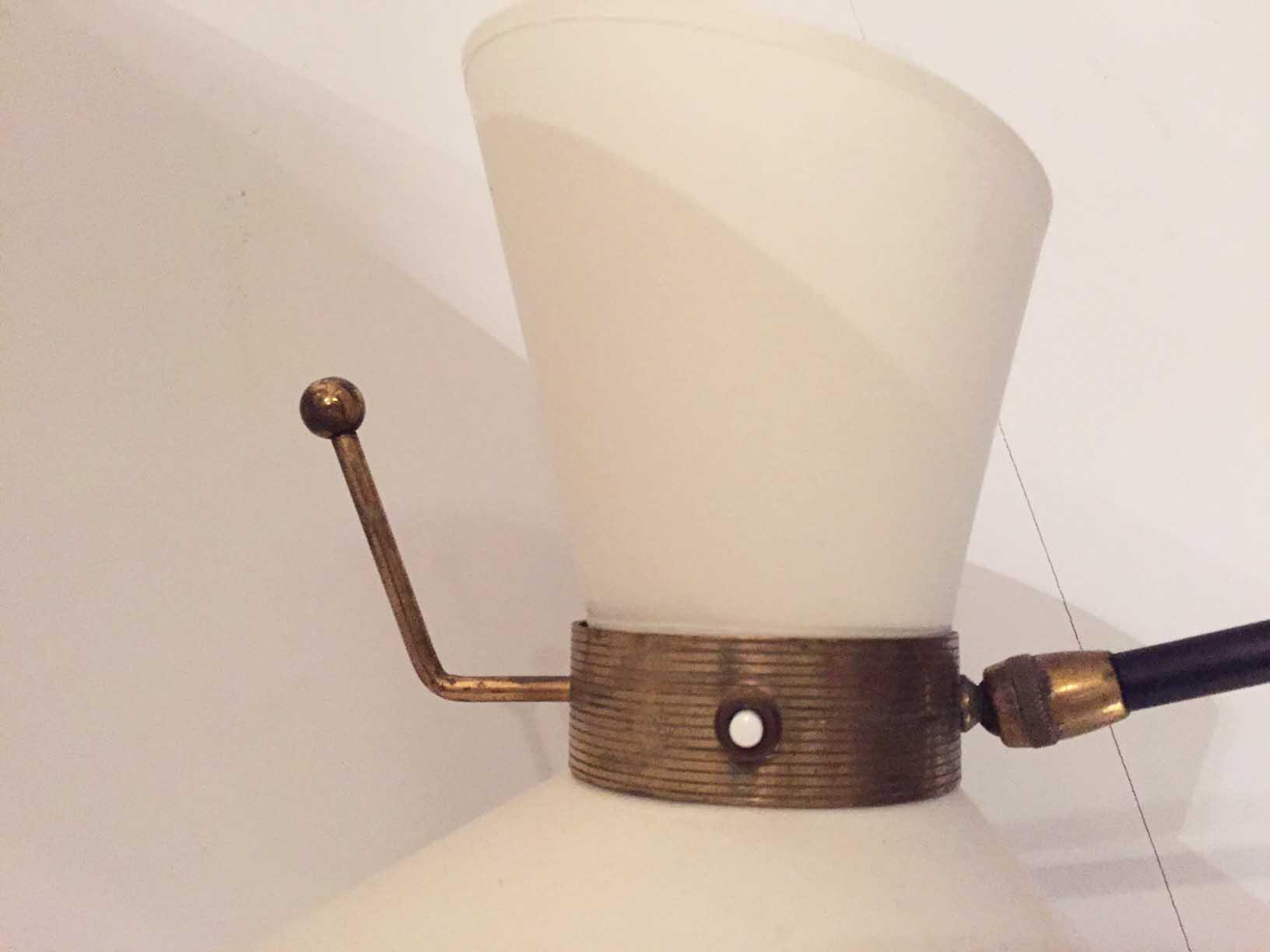 3_lampadaire_arlus_casquette_design_1950_meublesetlumieres.jpg