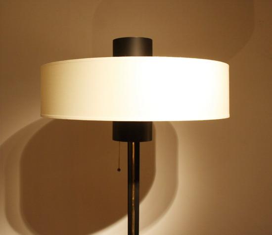 2_lampadaire_arlus_galerie_meubles_et_lumieres.jpg