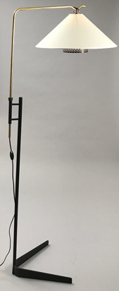 Lampadaire_modele_164_Jacques_Biny_1.jpg