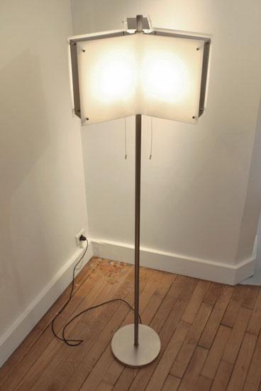 1_biny_luminalite_lampadaire.jpg