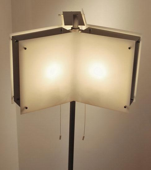 2_biny_luminalite_lampadaire.jpg