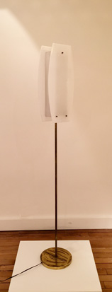 lampadaire_jacques_biny_255_2_1.jpg
