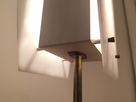 lampadaire_jacques_biny_modele_255_1.jpg