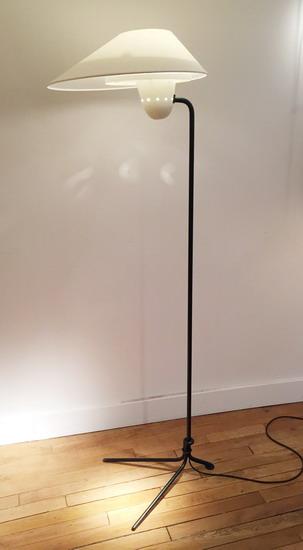 1_lampadaire_jean_boris_lacroix_edition_caillat_galerie_meubles_et_lumieres.jpg