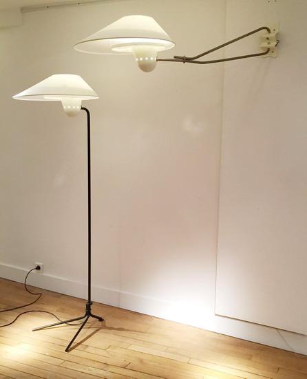 2_lampadaire_jean_boris_lacroix_edition_caillat_galerie_meubles_et_lumieres.jpg