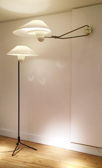 3_lampadaire_jean_boris_lacroix_edition_caillat_galerie_meubles_et_lumieres.jpg