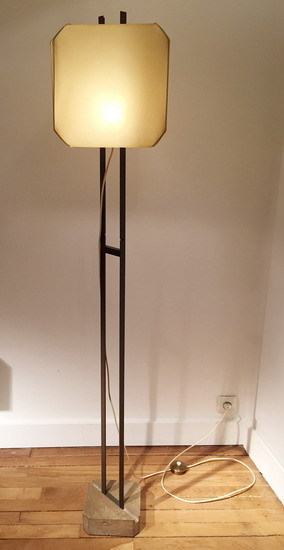 1_lampadaire_Bruno_munari_edition_Danese_galerie_meubles_et_lumieres.jpg