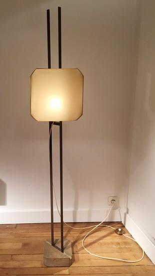3_lampadaire_Bruno_munari_edition_Danese_galerie_meubles_et_lumieres.jpg
