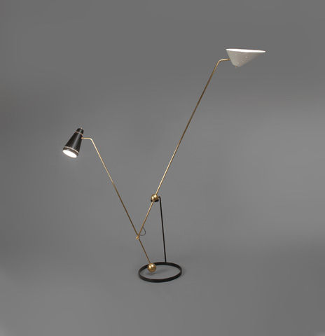 Lampadaire_double_balancier_G23_Pierre_Guariche.jpg