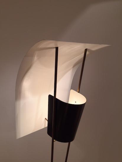 5_guariche_lampadaire_cerf_volant_disderot_design_meublesetlumieres.jpg