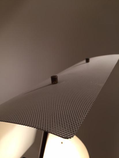 6_guariche_lampadaire_cerf_volant_disderot_design_meublesetlumieres.jpg