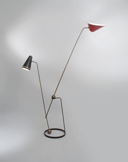 1_lampadaire_pierre_guariche_contrepoids_disderot_design_meublesetlumieres_pad.jpg
