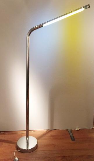 1_lampadaire_Guzzini_galerie_meubles_et_lumieres.jpg