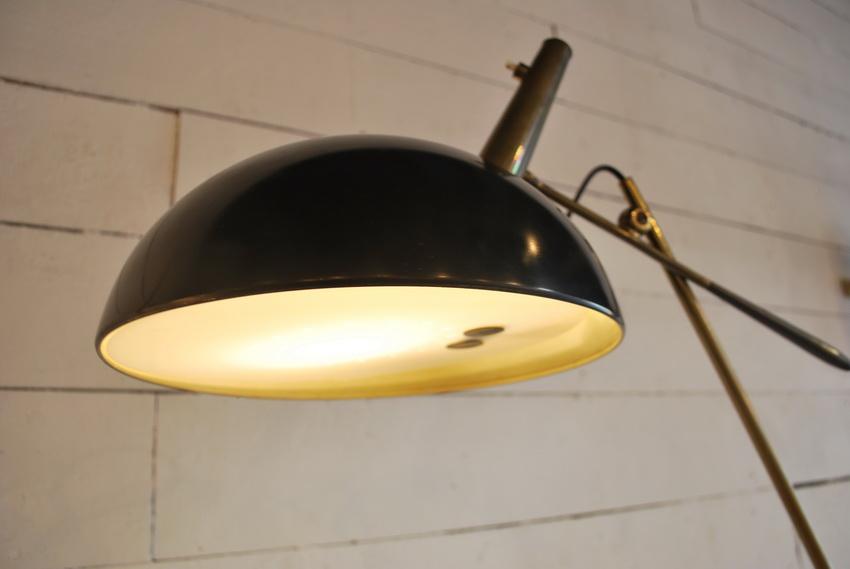 2detail1_lampdaire_jean_pierre_Vincent.jpg