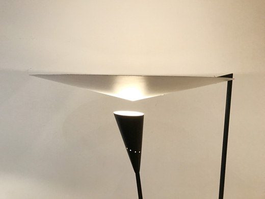 Lampadaire-Michel-Buffet-edition-Robert-Mathieu-4.jpg
