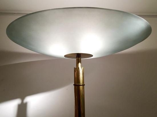 2_lampadaire_pietro_chiesa_fontana_arte_galerie_meubles_et_lumieres.jpg