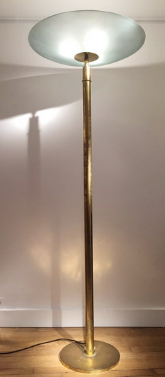 3_lampadaire_pietro_chiesa_fontana_arte_galerie_meubles_et_lumieres.jpg