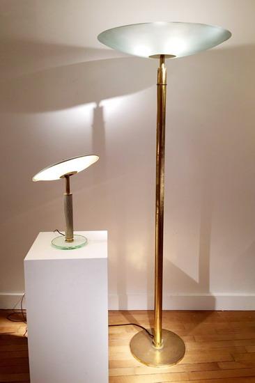 4_lampadaire_pietro_chiesa_fontana_arte_galerie_meubles_et_lumieres.jpg