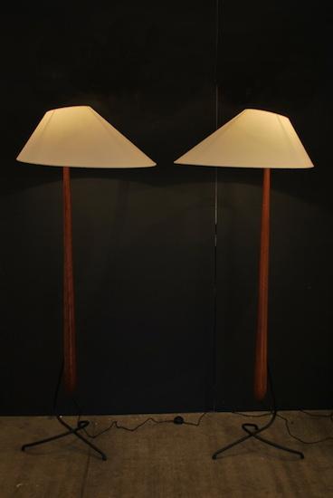 1_paire_de_lampdaire_RISPAL.jpg