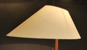 3_detail_lampdaire_rispal.jpg