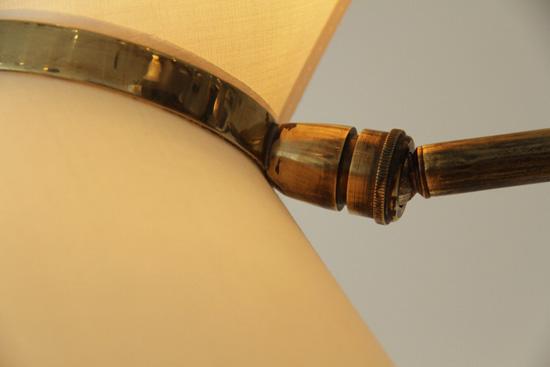 3-robert-mathieu-lampadaire-balancier-galerie-meubles-et-lumieres.jpg