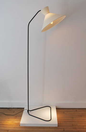 2_robert_mathieu_lampadaire_1950_double_abat_jour_galerie_meubles_et_lumieres.JPG
